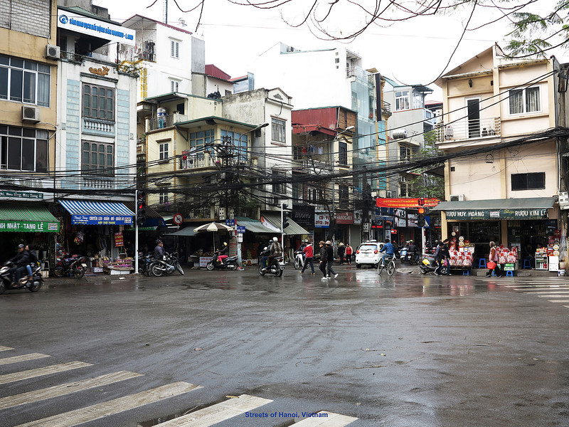 482 Hanoi Day 13