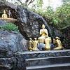 334 Luang Prabang Day 8