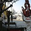 141 Chiang Rai Day 4