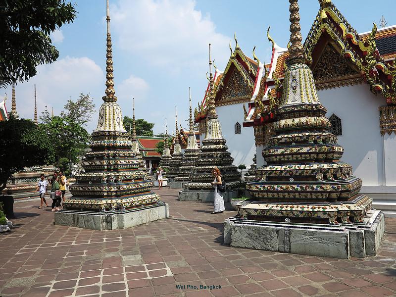 076 Bangkok Day 2