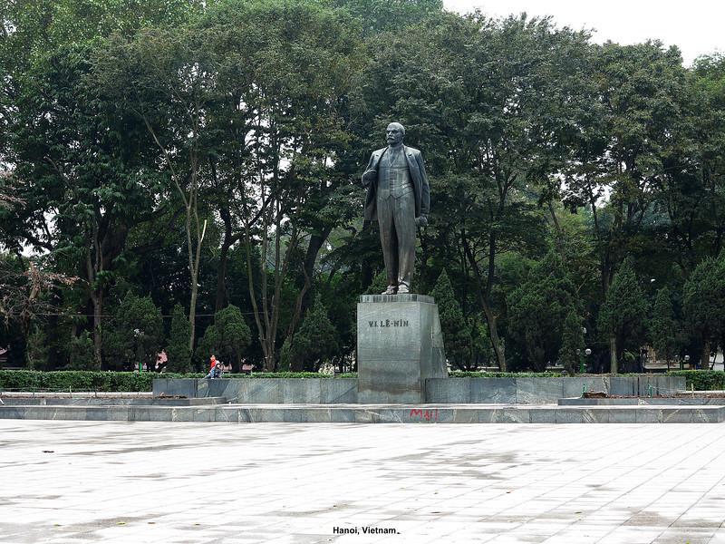 483 Hanoi Day 13