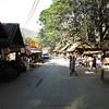 324 Luang Prabang Day 7