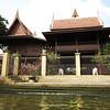 088 Bangkok Day 2
