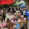 268 Luang Prabang Day 7