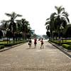 441 Vientiane, Laos Day 11