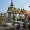 033 Bangkok Day 2