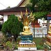 271 Luang Prabang Day 7