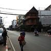 451 Vientiane, Laos Day 12