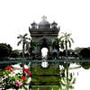 439 Vientiane, Laos Day 11