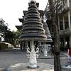 152 Chiang Rai Day 4