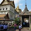 060 Bangkok Day 2