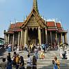 047 Bangkok Day 2