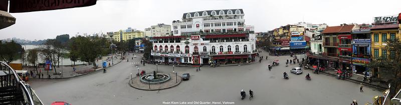 492 Hanoi Day 13