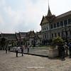 064 Bangkok Day 2