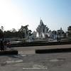 139 Chiang Rai Day 4