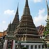 080 Bangkok Day 2