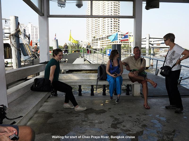 010 Bangkok Day 2