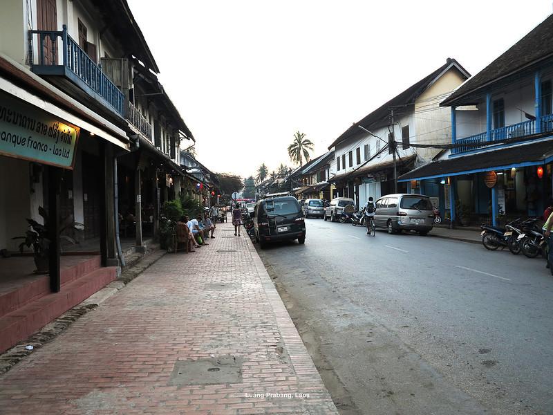 249 Luang Prabang Day 6
