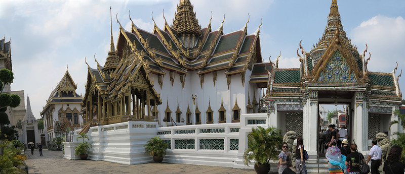 066 Bangkok Day 2