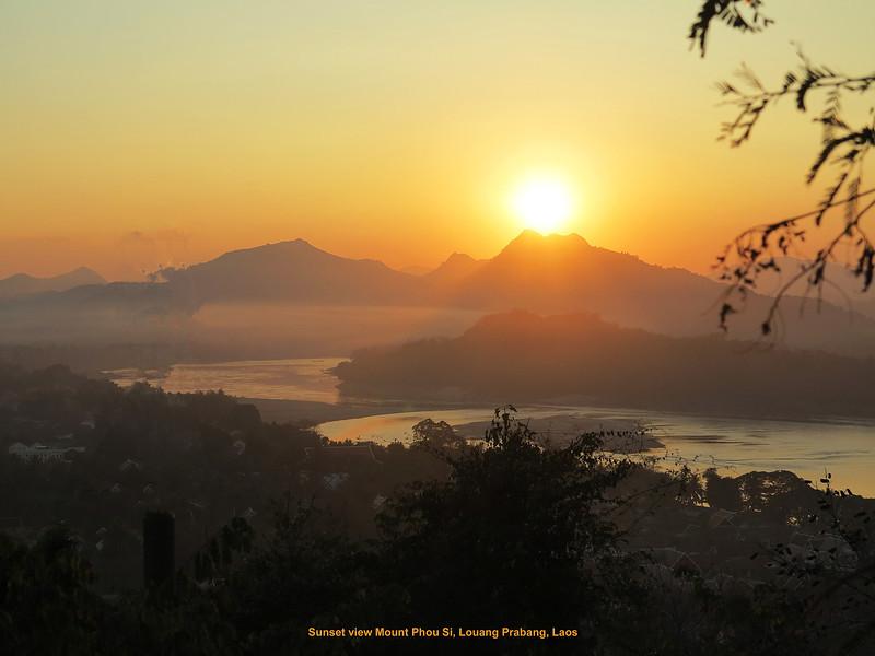 343 Luang Prabang Day 8