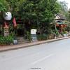 246 Luang Prabang Day 6