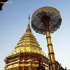 132 Chiang Mai Day 3