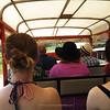 308 Luang Prabang Day 7