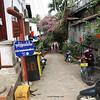 277 Luang Prabang Day 7