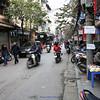 499 Hanoi Day 13