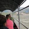 162 Thai - Lao border Day 5