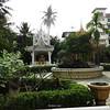 462 Vientiane, Laos Day 12