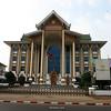 450 Vientiane, Laos Day 12