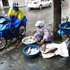471 Hanoi Day 13