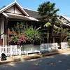 291 Luang Prabang Day 7