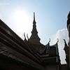 046 Bangkok Day 2