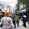 494 Hanoi Day 13