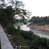 247 Luang Prabang Day 6