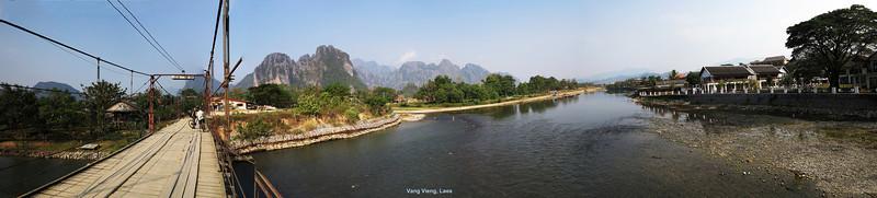 388 Vang Vieng Day 10