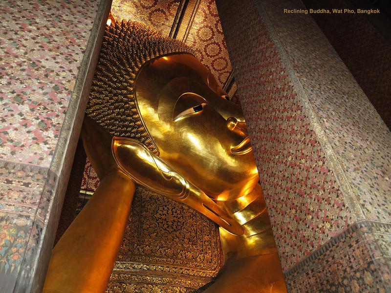 070 Bangkok Day 2