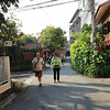 114 Chiang Mai Day 3