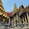 051 Bangkok Day 2
