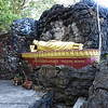 335 Luang Prabang Day 8
