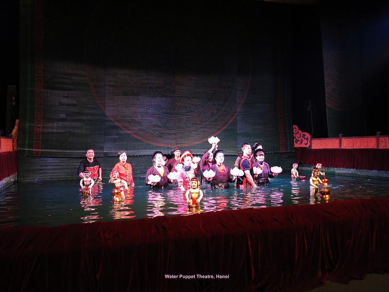 498 Hanoi Day 13