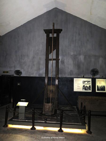 489 Hanoi Day 13
