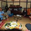 326 Luang Prabang Day 7