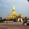 427 Vientiane, Laos Day 11