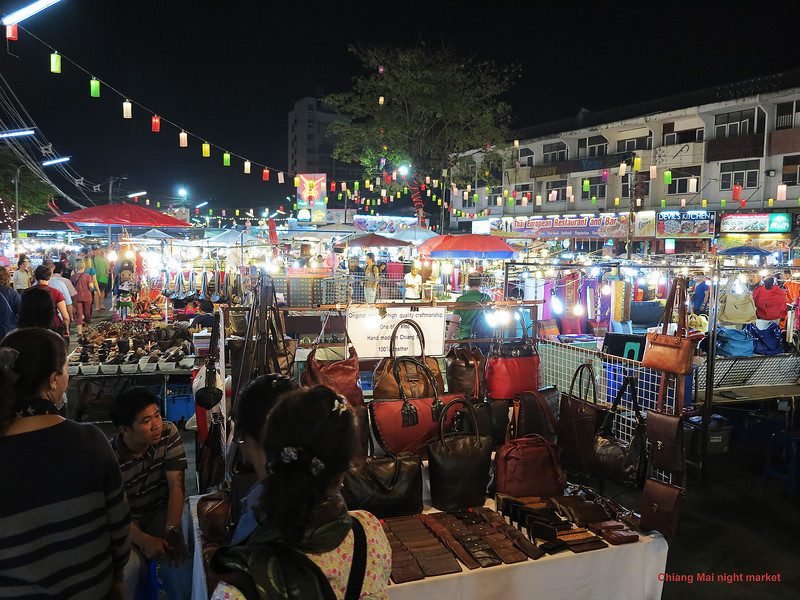 134 Chiang Mai Day 3