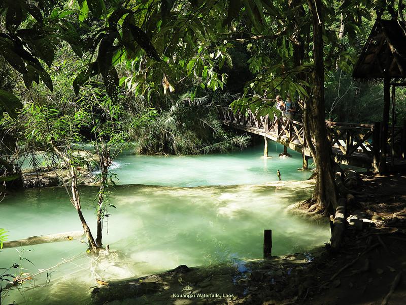 311 Luang Prabang Day 7