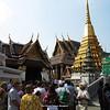 048 Bangkok Day 2