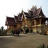 433 Vientiane, Laos Day 11